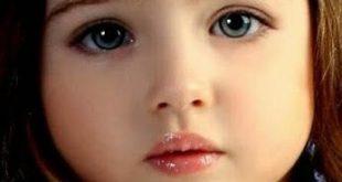 صور بنات صغار حلوات , صور اطفال تجنن