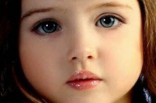 بالصور صور بنات صغار حلوات , صور اطفال تجنن 532 11 310x205
