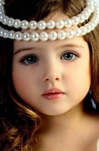 صورة صور بنات صغار حلوات , صور اطفال تجنن