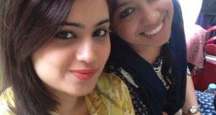 صوره بنات باكستان , سر جمال البنت الباكستانيه