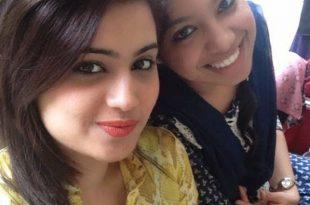 بالصور بنات باكستان , سر جمال البنت الباكستانيه 544 13 310x205