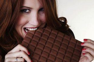 بالصور فوائد الشوكولاته , اهمية الشوكولاته للجسم 549 2 310x205