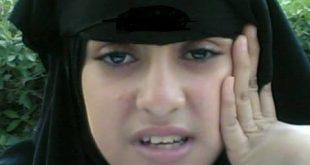 صوره اجمل يمنيه , جمال البنات اليمنيات