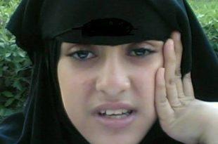 بالصور اجمل يمنيه , جمال البنات اليمنيات 551 12 310x205