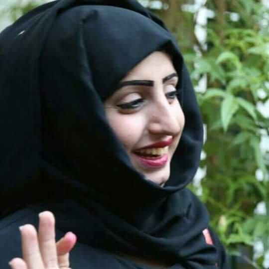 صور اجمل يمنيه , جمال البنات اليمنيات
