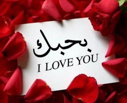 بالصور رسائل حب قصيرة , اجمل ما قيل في الحب 563