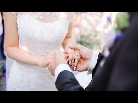 صوره حلمت اني عروس وانا متزوجه , تفسير حلم العروس وهي متزوجه