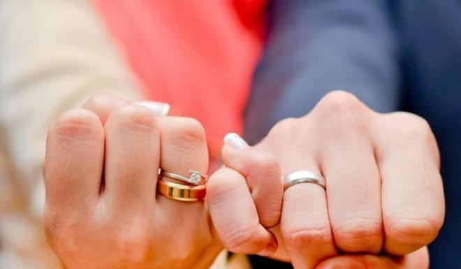 بالصور حلمت اني عروس وانا متزوجه , تفسير حلم العروس وهي متزوجه 564 2