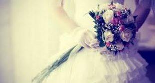 بالصور حلمت اني عروس وانا متزوجه , تفسير حلم العروس وهي متزوجه 564 3 310x165