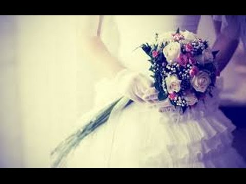 صور حلمت اني عروس وانا متزوجه , تفسير حلم العروس وهي متزوجه