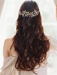 بالصور تزيين الشعر , كيفية تجميل الشعر 574 3