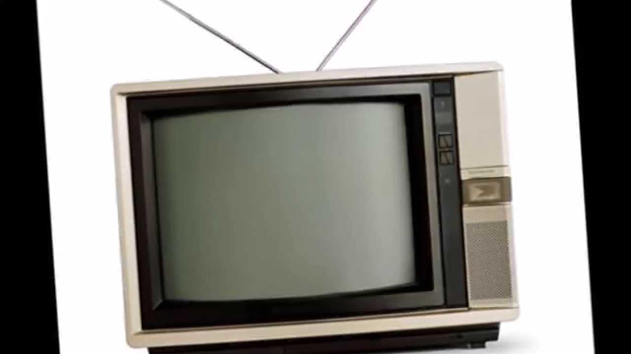 بالصور من اخترع التلفاز , شكر وعرفان لجون لوجي بيرد 612 6