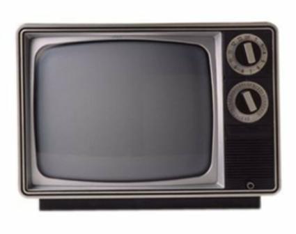 بالصور من اخترع التلفاز , شكر وعرفان لجون لوجي بيرد 612 8