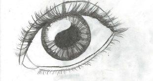 صوره كيفية الرسم , كيفية تعلم الرسم