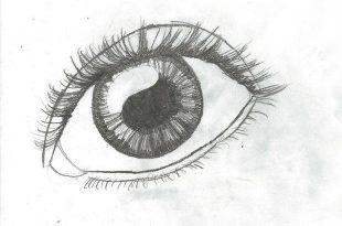 صورة كيفية الرسم , كيفية تعلم الرسم