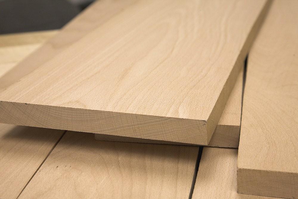 صور انواع الخشب , الاغراض المختلفة للاخشاب