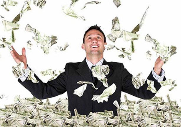 صور كيف تصبح مليونير , طريق الوصول الى المليون