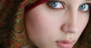 بالصور صور نساء محجبات , صور اجمل النساء بالحجاب 1832 13 310x165
