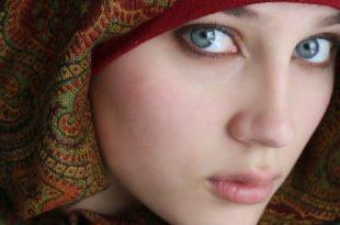 صور صور نساء محجبات , صور اجمل النساء بالحجاب