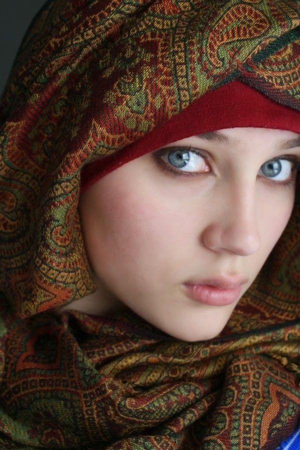 صوره صور نساء محجبات , صور اجمل النساء بالحجاب