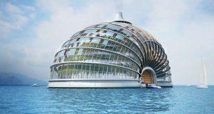 صوره افخم فندق في العالم , تعرف على افخم الفنادق في العالم