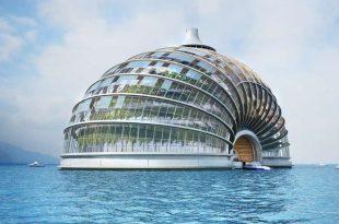 بالصور افخم فندق في العالم , تعرف على افخم الفنادق في العالم 1838 10 310x205