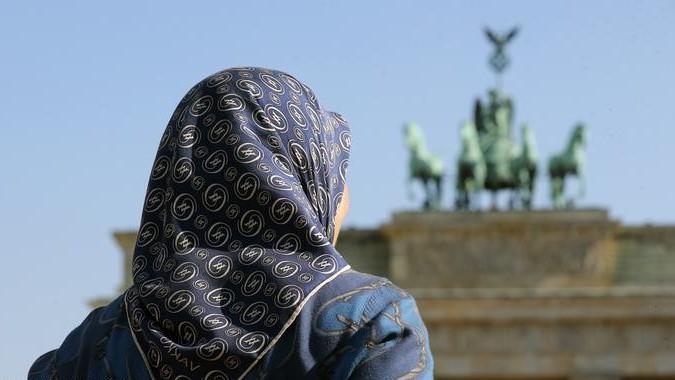 صور حكم الحجاب , لكل فتاه تعرفى على حكم الحجاب
