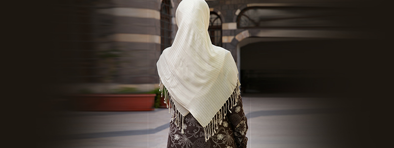 بالصور حكم الحجاب , لكل فتاه تعرفى على حكم الحجاب 4360 2