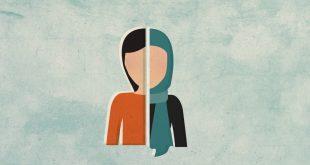بالصور حكم الحجاب , لكل فتاه تعرفى على حكم الحجاب 4360 4 310x165