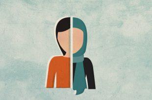 صوره حكم الحجاب , لكل فتاه تعرفى على حكم الحجاب