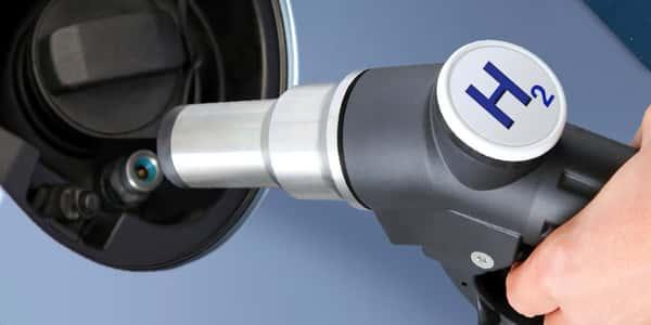 صور اخطار غاز الهيدروجين , تعرفوا على مخاطر غاز الهيدروجين وكيف تتفاداها