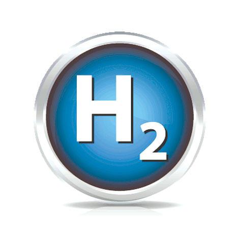 بالصور اخطار غاز الهيدروجين , تعرفوا على مخاطر غاز الهيدروجين وكيف تتفاداها 4529 2