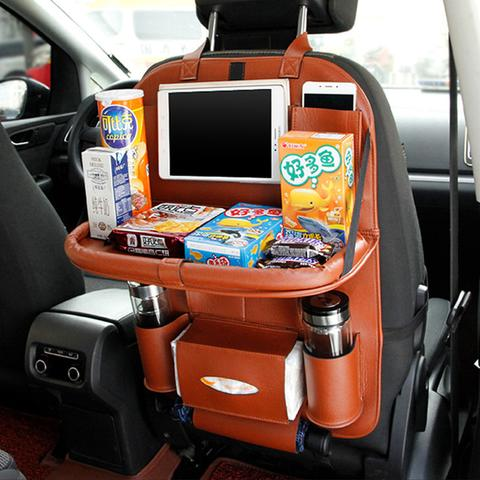 بالصور اكسسوارات سيارات , اجعلى سيارتك مميزه ببعض الاكسسوارات 4547 12