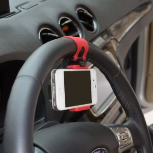 بالصور اكسسوارات سيارات , اجعلى سيارتك مميزه ببعض الاكسسوارات 4547 13