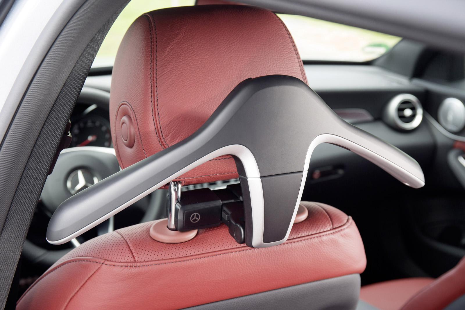 بالصور اكسسوارات سيارات , اجعلى سيارتك مميزه ببعض الاكسسوارات 4547 3