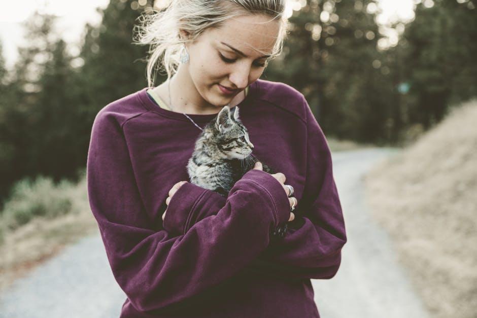 بالصور احلى بنات كيوت , اجمل و اروع الصور لبنات كيوت