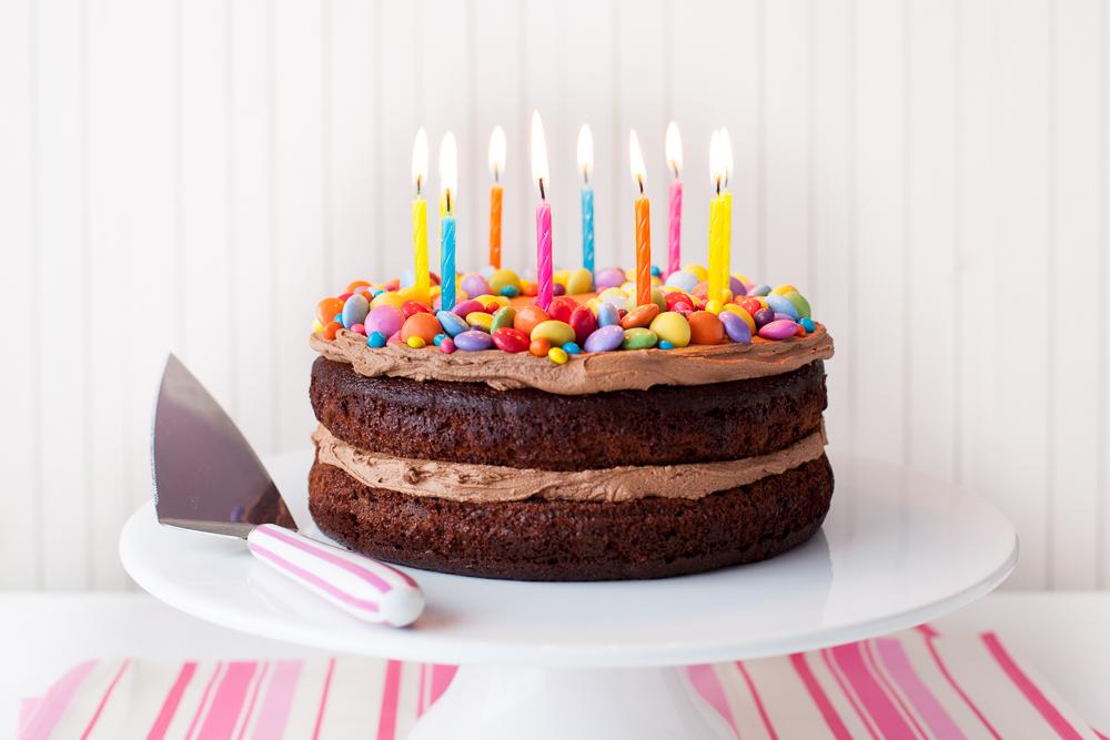 بالصور تورتات اعياد ميلاد للكبار , صور لاجمل التورت ليوم عيد ميلاد مميز 4711 8