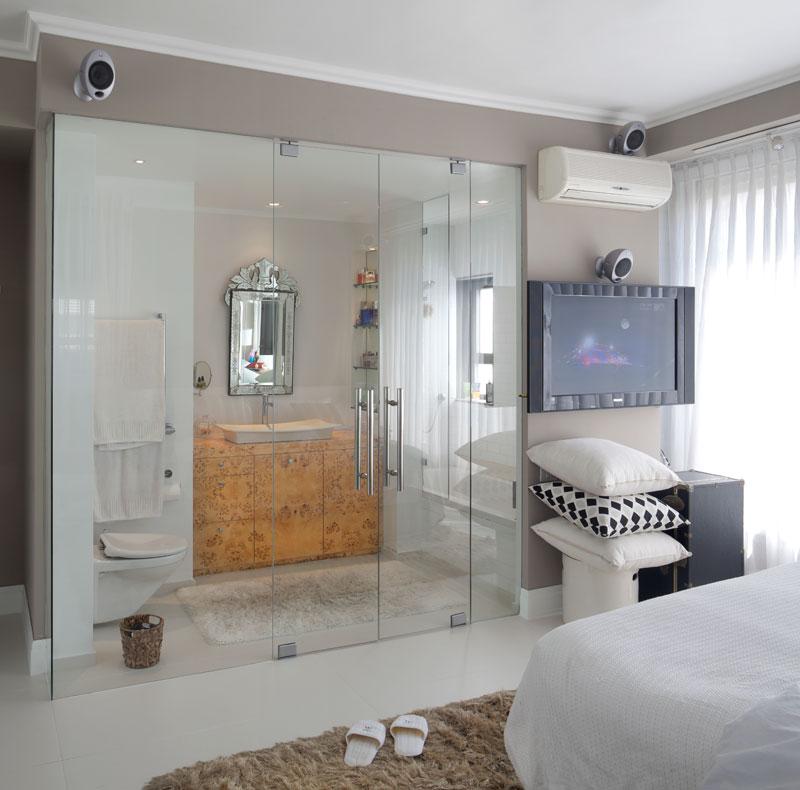 بالصور حمامات داخل غرف النوم , ما يجب ان تحتويه غرف النوم 579 15