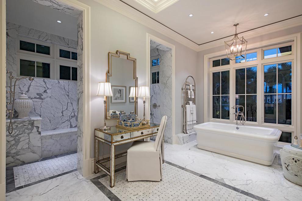 بالصور حمامات داخل غرف النوم , ما يجب ان تحتويه غرف النوم 579 16