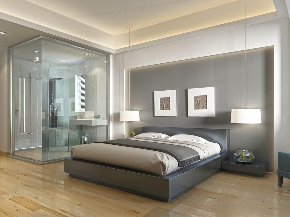 بالصور حمامات داخل غرف النوم , ما يجب ان تحتويه غرف النوم 579 18
