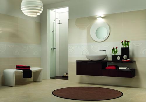 بالصور حمامات داخل غرف النوم , ما يجب ان تحتويه غرف النوم 579 21