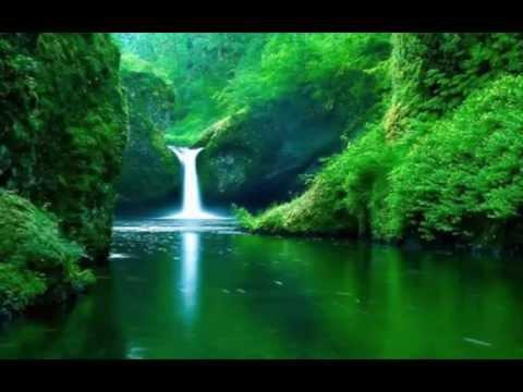 بالصور مناظر طبيعية متحركة , اجمل المناظر التي تعجبك 580 11