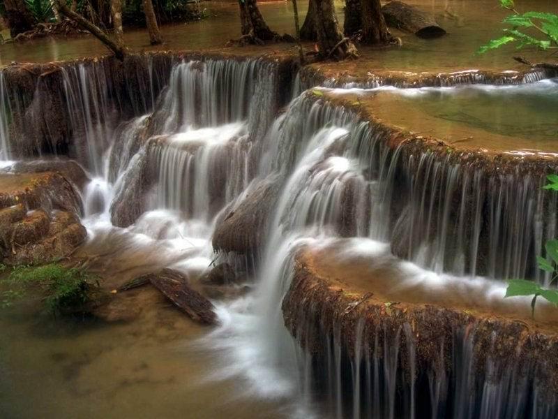 بالصور مناظر طبيعية متحركة , اجمل المناظر التي تعجبك 580 15