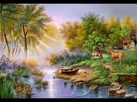 بالصور مناظر طبيعية متحركة , اجمل المناظر التي تعجبك 580 17