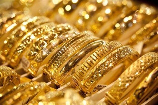 صور تفسير حلم الذهب , ما تفسير رؤية الذهب فى المنام
