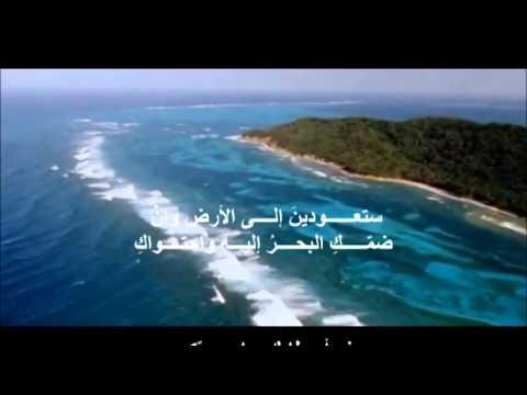 بالصور كلام عن البحر , حكاوي جميلة مع البحر 608 7