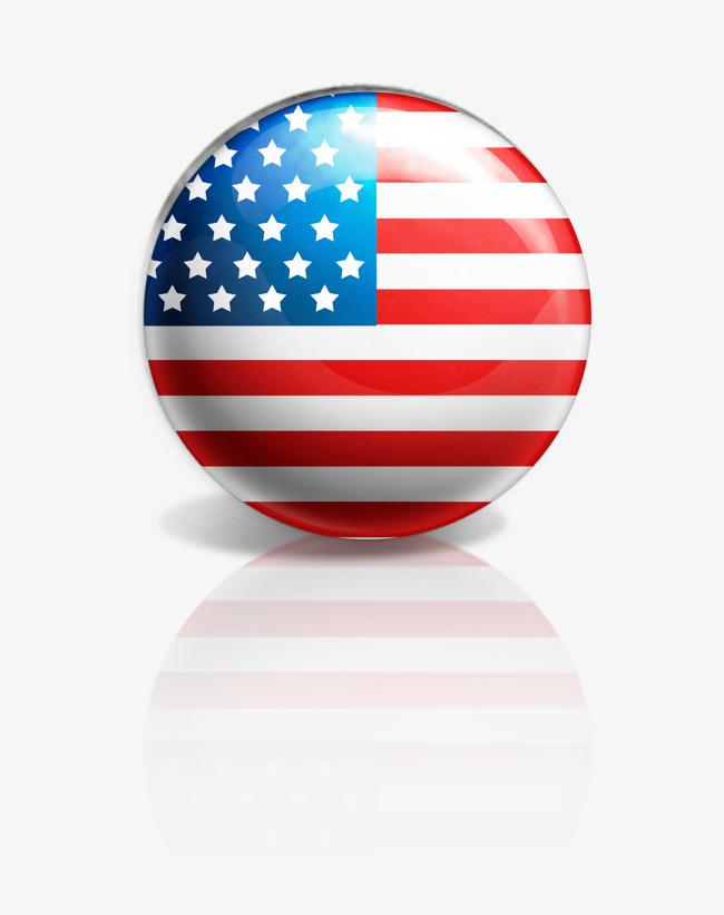 بالصور رمز امريكا , صور لرمز امريكا 616 1