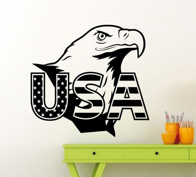 بالصور رمز امريكا , صور لرمز امريكا 616 10