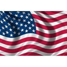 بالصور رمز امريكا , صور لرمز امريكا 616 2