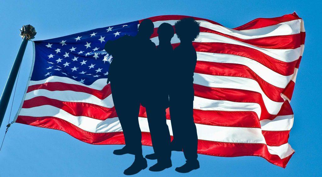 بالصور رمز امريكا , صور لرمز امريكا 616 3